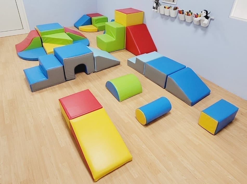 buy softplay at moonkidshome.com for delivery to Saudi Arabia and Bahrain
